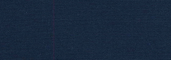174_navy_blue.png