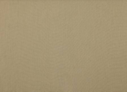 NAT_10028_heather_beige.jpg
