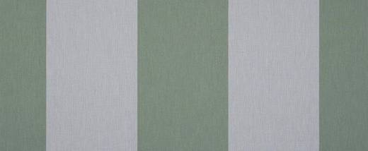 d299_wide_chine_green.jpg